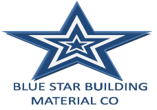Blue Star Building Materials is using Hassoft Solutions Xinacle ERP