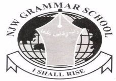 NGW Grammar School is using Hassoft Solutions Xinacle School Management System