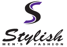 Stylish Garments is using Hassoft Solutions Xinacle ERP