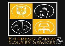 Express Cargo Order Management System and Website was designed and developed by Hassoft Solutions